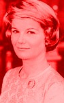 [Picture of Barbara Bel Geddes]