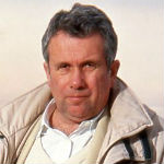 [Picture of Martin Bell]