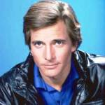 [Picture of Dirk Benedict]