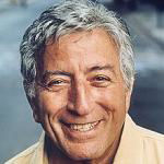 [Picture of Tony Bennett]