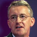 [Picture of Hilary Benn]