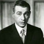 [Picture of Shelley BERMAN]