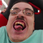 [Picture of Ricky Berwick]