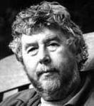 [Picture of Sir Harrison Birtwistle]