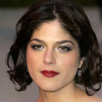 [Picture of Selma Blair]