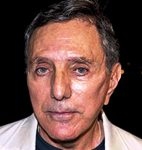 [Picture of William Peter BLATTY]