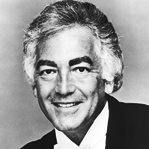 [Picture of Richard Bonynge]