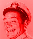[Picture of Ernest Borgnine]