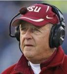 [Picture of Bobby Bowden]