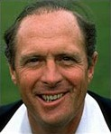 [Picture of Geoff BOYCOTT]