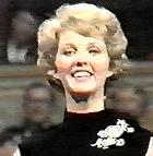 [Picture of Katie Boyle]