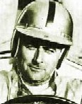 [Picture of Sir Jack Brabham]