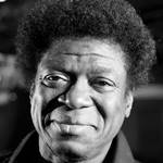 [Picture of Charles BRADLEY]
