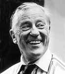 [Picture of Ben Bradlee]