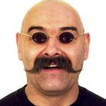 [Picture of Charles Bronson]