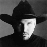 [Picture of Garth Brooks]