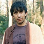 [Picture of Ian Broudie]