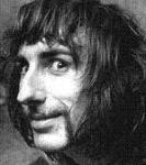 [Picture of Arthur Brown]