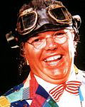 [Picture of Roy 'Chubby' Brown]