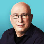 [Picture of Ken Bruce]