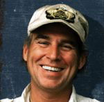 [Picture of Jimmy Buffett]