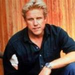 [Picture of Gary Busey]