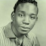 [Picture of Jerry Butler]