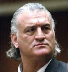 [Picture of Joey Buttafuoco]