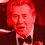 [Picture of Max Bygraves]