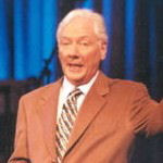 [Picture of Gay BYRNE]