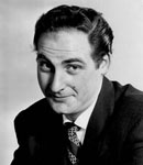 [Picture of Sid Caesar]