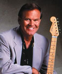 [Picture of Glen Campbell]