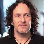 [Picture of Vivian Campbell]