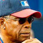 [Picture of Rod Carew]