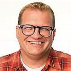 [Picture of Drew Carey]
