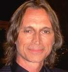 [Picture of Robert Carlyle]