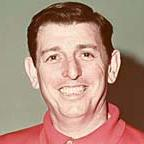 [Picture of Lou Carnesecca]