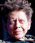 [Picture of Blondie Chaplin]