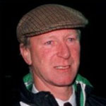 [Picture of Jack Charlton]