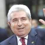 [Picture of Dimitris Christofias]