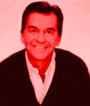 [Picture of Dick Clark]