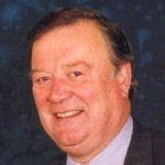 [Picture of Kenneth Clarke]