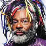 [Picture of George Clinton]