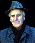 [Picture of George Cole]