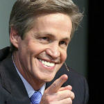 [Picture of Norm Coleman]