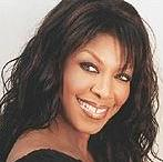 [Picture of Natalie Cole]