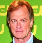 [Picture of Stephen Collins]