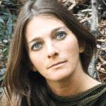 [Picture of Judy Collins]
