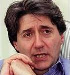 [Picture of Tom Conti]