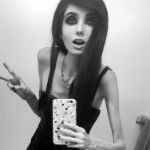[Picture of Eugenia Cooney]
